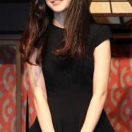 吉高由里子が復帰舞台で放送禁止用語を連呼?観客「唐突に放送禁止用語を絶叫したのには正直、驚きました」 アイドルファンマスター