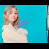『過去一で可愛い!?ブリブリにアイドルしてる『初恋ドア』MVの鈴本美愉が可愛すぎると話題に!』の画像