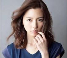 『【速報】真野恵里菜がJJ加入のお知らせ』の画像