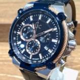 『【703.Y24001G7】ちょっと良い時計なら、Gcウォッチ』の画像