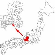 【悲報】岐阜に引っ越す事になっちまった・・・