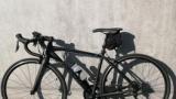 (´・ω・`)サイクリングしてきた(※画像あり)