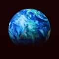 1950年3月23日は、国連の国連の世界気象機関条約が発効された日