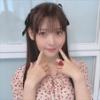 『【画像】上坂すみれさん、とんでもない最新画像をTwitterに投稿w』の画像