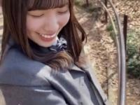 【日向坂46】「ソンナコトナイヨ」Twitter企画始まったぁぁあああ!!!!!