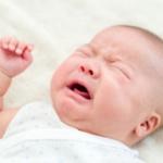 同棲してる彼女がお隣さんに「赤ちゃんの泣き声がうるさいです」って文句言った結果wwwwwwww