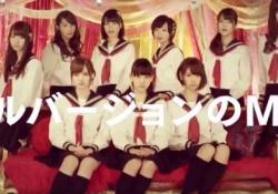 乃木坂46「のぎ動画」のCM動画キタ――(゚∀゚)――!! カッコいいCMだなwww