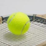 【テニス】「錦織特需」の間に後継者育成を!こういうブームは、その中心人物が牽引役を降りた途端にフェイドアウトしていくのが常