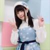 『【悲報】竹達彩奈さんの激似ビデオが発掘されてしまう・・・(画像あり)』の画像