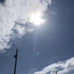 YURI   ユリ ・ 宇宙のビジョンを語る光の場