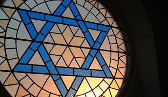 ユダヤの格言ってスゴイよな!しかもユダヤ人って3歳からこれ聞かされるらしい