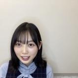 『【乃木坂46】誰も理解できない・・・北川悠理さん、やることがぶっ飛びすぎてついに異次元に到達してしまう・・・』の画像