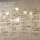 『「あなた」という商品を高く売る方法 キャリア戦略をマーケティングから考える@永井孝尚』の画像