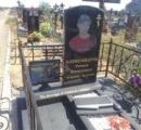 【画像】ロシア人のお墓がこちらwwwwwwwww