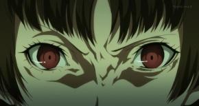 【ペルソナ5 the Animation】第11話 感想 私の名を言ってみろ!