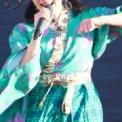 2019/3/23 桐生ボート 演歌女子ルピナス組 1