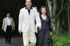 【政治】「久しぶりにリラックスした」 夏休みでリフレッシュした菅首相、15日から仕事再開