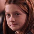 ドラ子・マルフォイ「私の妹になりなさい」 ジニー・ウィーズリー「妹、ですか?」