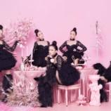 『安室奈美恵の【香港公演】、1日追加に☆』の画像