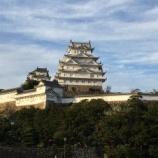 『でか〜い現場 国宝姫路城』の画像