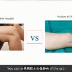 Dr. Donghoonのブログ