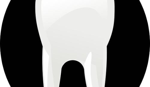 臭覚を失った男性、鼻の奥に歯が生えていた デンマーク(海外の反応)