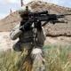 米陸軍、1年半以内の「透明スーツ」開発を目指す←見えなかったら味方の流れ弾に当たるだろ
