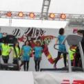 第10回湘南国際マラソン湘南ジェーンを探せ! その36(米盛有彩VS前川裕奈)