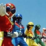 「秘密戦隊ゴレンジャー」が46年ぶりに放送!スーパー戦隊シリーズの第1弾!