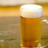 『ビールって絶対おいしくないよな』の画像