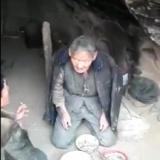 【閲覧注意】 中国政府が捨てた村の数々がヤバすぎる(動画あり)