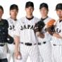 週刊ベースボールの東京オリンピック野球日本代表メンバー案wwxwwxwwxwwxwwx