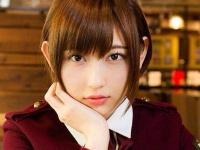 【欅坂46】何で志田愛佳って卒業しないの?wwwwwwwwww