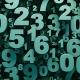 数の概念が最初に出来たときって何進数使ってたんだろう?