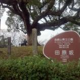 『帰阪【1101日目】』の画像