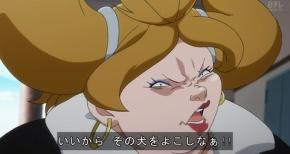 【逆転裁判 2期】第6話 感想 検事としての片鱗