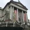 "「Tate Britain, Newport Street Gallery, ICA, ""Matilda The Musical""」  / 記事タイトル"