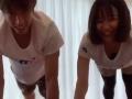 【朗報】大津夫婦さん、TikTokにとんでもない動画を上げてしまう