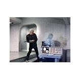 『第24話 「UFO時間凍結作戦」』の画像
