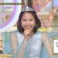 玉井詩織、11/23(土)放送『世界ふしぎ発見!』ゲスト出演...