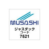 『5%ルール大量保有報告書 ムサシ(7521)-光通信(保有株増)』の画像