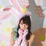 『SFうさぎ新衣装がかわいい◎後藤萌咲応援スレ☆7【もえきゅん】』の画像