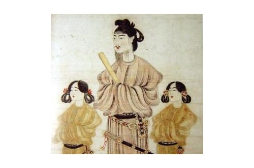 【悲報】聖徳太子さん、小中の社会で「厩戸王」へ完全に登録名変更のサムネイル画像