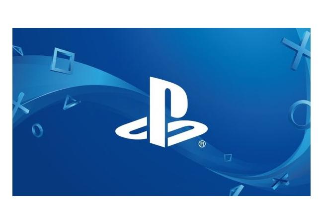 PS5、PS4互換できるかまだ不明