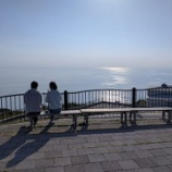 『長崎県・西彼杵半島を巡る旅』の画像