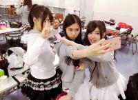 【AKB48】たのとむぽん劇場のメイキングをご覧くださいwww