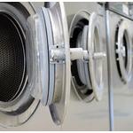 【悲報】ツイカス「コインランドリーで靴洗ったら無知に批判された、靴用洗濯機は常識」