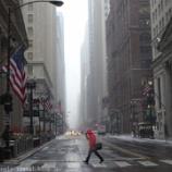 『シカゴ旅行記10 【シカゴ観光】シカゴに来たら絶対食べるべきお勧めグルメ!Giordano's(ジョルダノス)のシカゴピザ』の画像