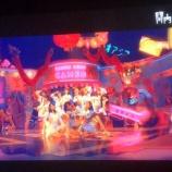 『[イコラブ] 4月3日 tvk『関内デビルの泉』で『CAMEO』MVがOA!実況など…』の画像