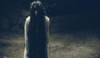 『心霊怖い話部門 第二部』真冬の怖い話グランプリ